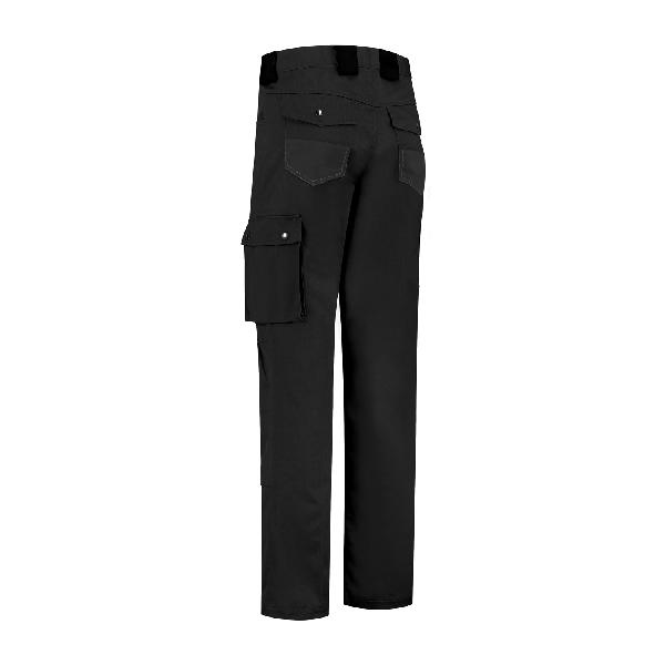 Werkbroek katoen/polyester