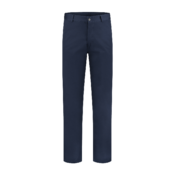 Werkbroek polyester/katoen